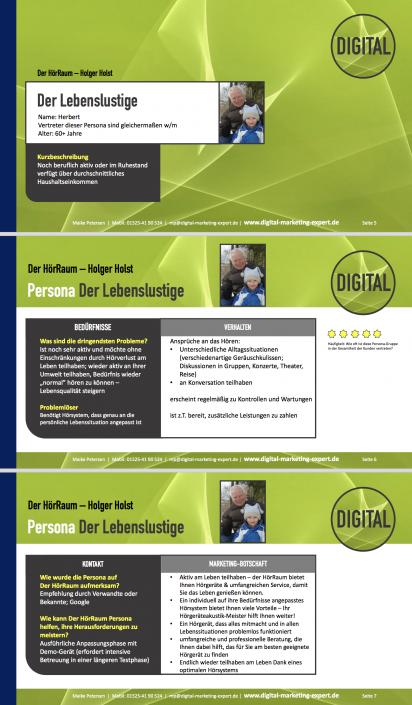 DIGITAL Marketing Expert | DIGITAL Donenrstag – jeden Donnerstag einen frischen Blogbeitrag zum Thema DIGITAL