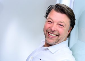 Jörn Lütgen - Experte für Digitale Transformation & Berater für Unternehmer rund um digitale Veränderungsprozesse