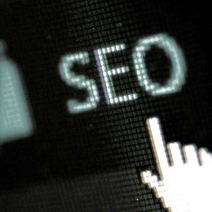 Online Marketing - SEO-Profi Maike Petersen | DIGITAL Marketing Expert