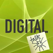 DIGITAL talk mit | DIGITAL Marketing Expert
