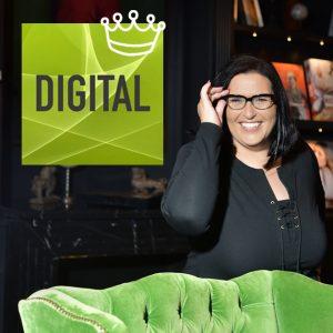 Die besten Freelancer Online Marketing Tools von der DIGITALqueen Maike Petersen empfohlen